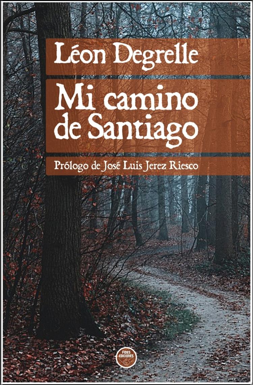 Camino Fides.jpg
