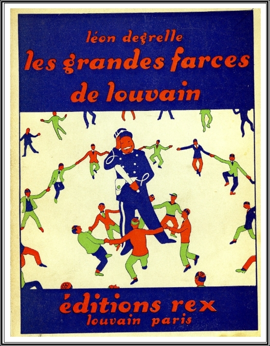 Farces Louvain Cadre.jpg