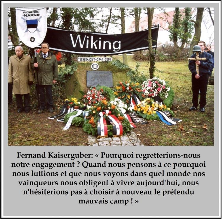 Bad Windsheim 2004 Monument Tcherkassy.jpg