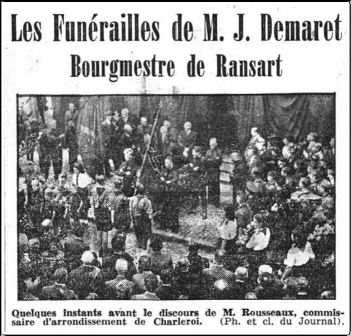 Journal Charleroi 07.07.1942 a.jpg