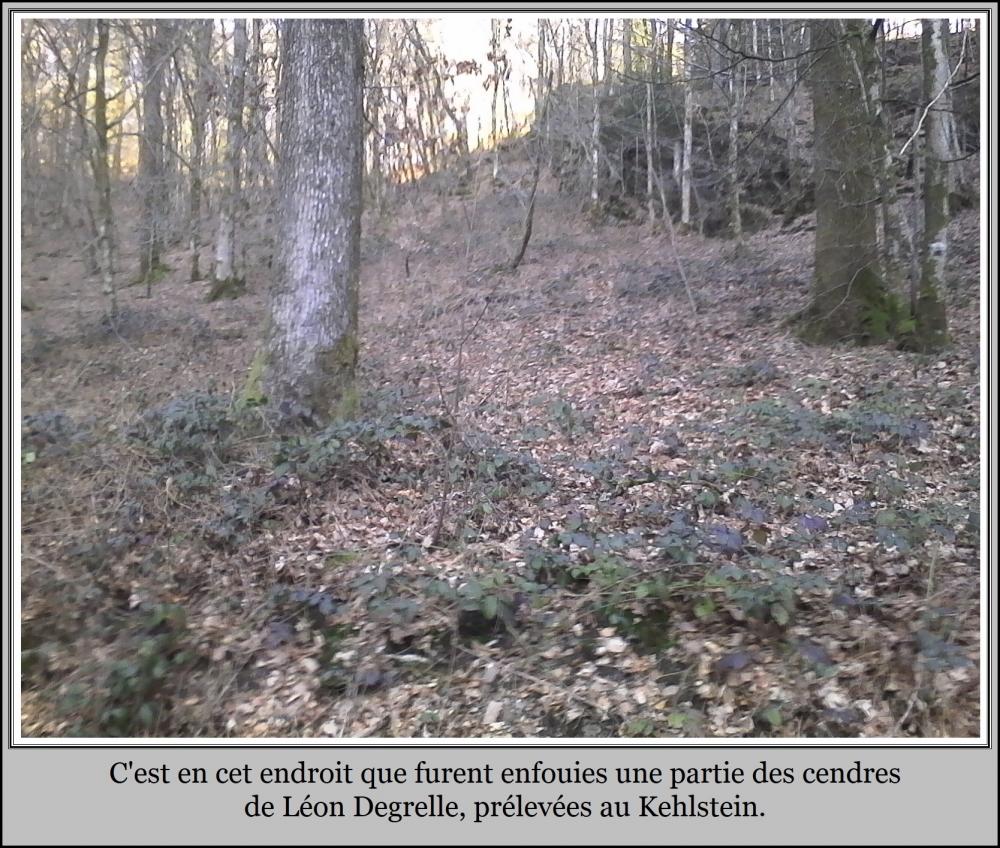 Cendres Bouillon.jpg