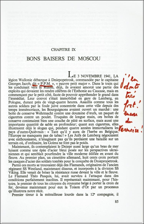 Saint-Loup annoté LD Jacobs-Vermeire.jpeg