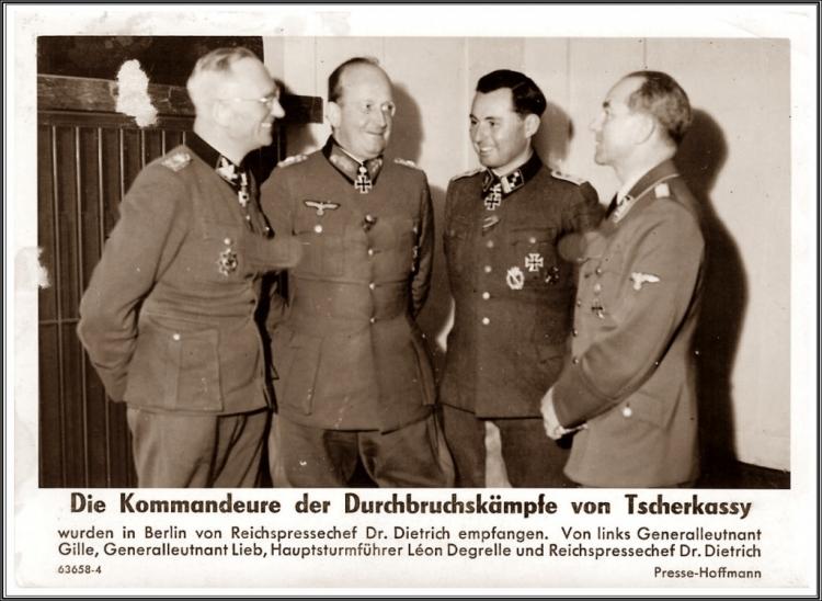 Kommandeure Tcherkassy.jpg